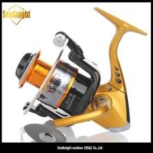 Seaknight Electric Sea Fishing Reel For Fishing YB5000 Alibaba China