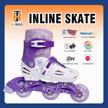 2015 Cheap Wholesale Skate Shoes In China, Etnies Skate Shoes JB1301 EN13843 Approved