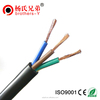 Cheap RVV/BVR/RV/BV Electrical Wire 1.5mm2, 2.5mm2 Power Cable
