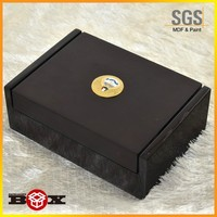 Special functional durable box new product custom gift