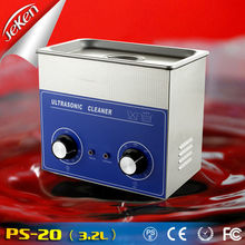 3.2L Jeken (PS-20) utensil ultrasonic tableware cleaning machine with great price