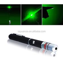 2015 Hot Sale Red Laser Teacher Pointer
