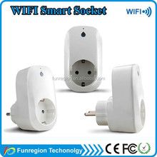 smart plug socket bluetooth smart plug socket for Home & Office US UK EU AU
