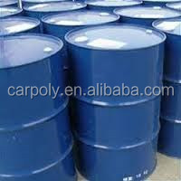 HOT SELLING!!! NITRO hydrosoluble thinner
