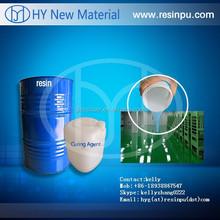 liquid epoxy resin for floor coating ( at low price)