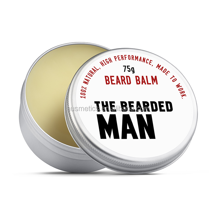 Beard balm-750- (2).png