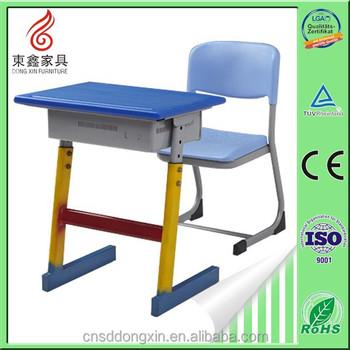 School Furniture Manufacturers In China cheap School