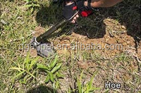 multifunction lady gardener shovel