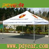 disposable pop up motorcycle cover tent