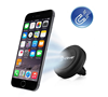 Strong Suction Magnetic Mobile phone car holder for Xiaomi