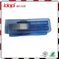 plastic tubing cutte, special tools,Cutter ,cable cutter