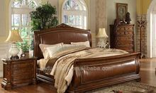 antique american furniture beds