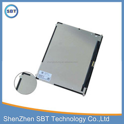 Brand New For Apple iPad 2 LCD Display Replacement