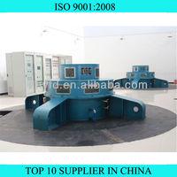 4mw Francis Type Hydraulic Generator or Hydro-generator