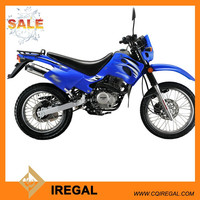 chinese motorcycle brands ,motorcycle popular in south American and southeast Asia