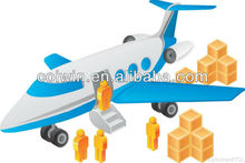30% discount international air Cargo from China to Koh Samui, Thailand---Skype:boing-Shirely