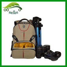 the new shoulders camera bag camera backpack