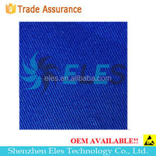 Antistatic knitted Fabric for T-shirt