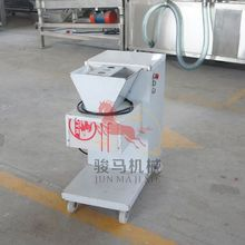factory produce and sell freezing chicken slicing machine QW-800