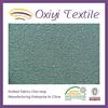 wholesale polar fleece dye polar fleece fabric polar fleece fabric