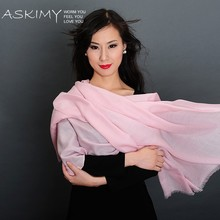 Hot selling cheap fashion pashmina scarf