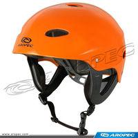 Pioneer Water Sports Rafting Safety Helmet