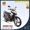 China 110CC Best Selling Motorcycle Cub Bike SD110-3A