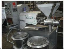 almazara máquina de la prensa de aceite comestible <span class=keywords><strong>semillas</strong></span> de algodón