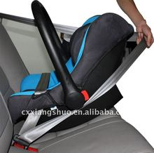 Baby furniture Baby carrier with ECE R44/04 APPROVAL