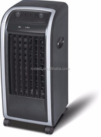 Home use air cooler mechanical type with negetive ion BL-138DL