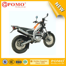 2015 New design low price 300cc motorcycle