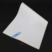 pvc tarpaulin plastic sheet with all specifications