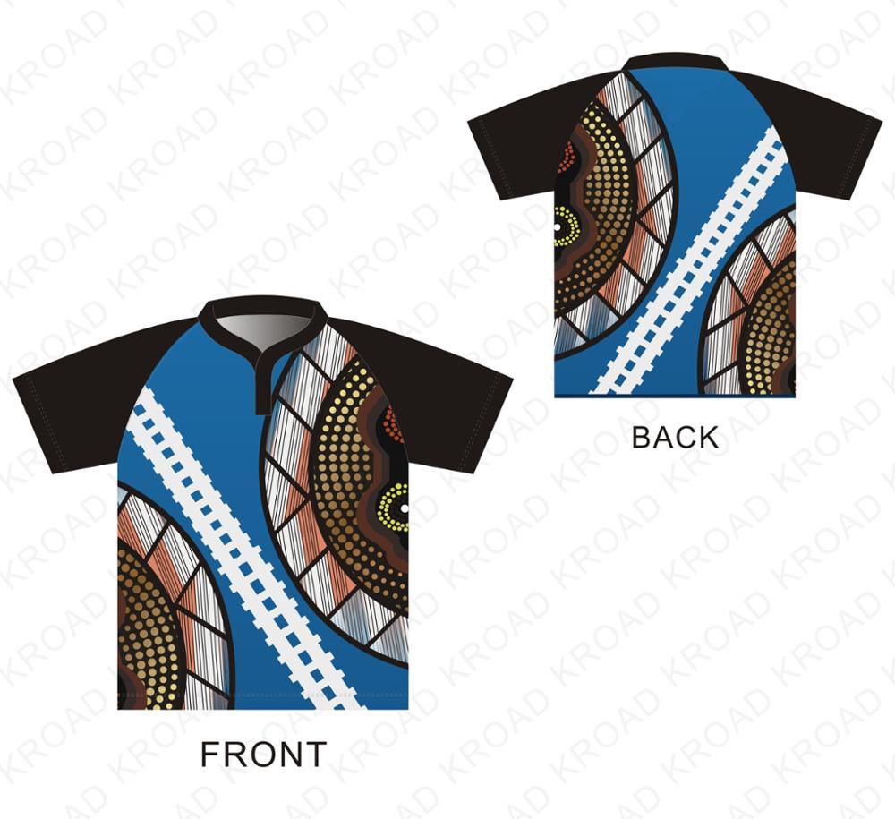 custom rugby jersey (29).jpg