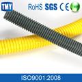 Conducto eléctrico tubos