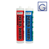 Gorvia GS-Series Item-A301clear spray on grout sealer