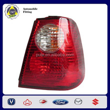 Good Quality Auto/Car Parts Led Rear Auto Tail Lamp Displacement 800cc for Suzuki Happy Prince