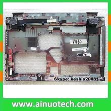 Laptop Spare Parts A B C D Cover Housing Screen baffle For Lenovo Y470 Y460 Y450 Y480 B460 V460 G480 G580 G570 G575