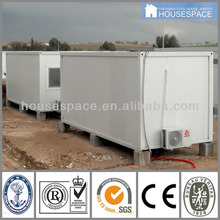 Prefabricated Foldable Sea Container House