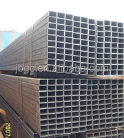 Steel C Channel Profile/Good Construction Material