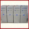 low voltage 220/380V OEM available electrical distribution panel