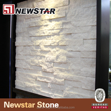 natural quartzite cultural stone