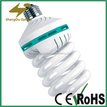 top quality energy saving T4 lamps direct instead Incandescent bulb 6500K
