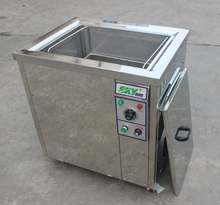 ultrasonic cleaner motorcycle parts cleaner