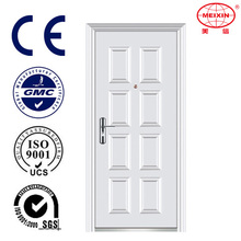 Security Stainless Steel Door American Steel Door