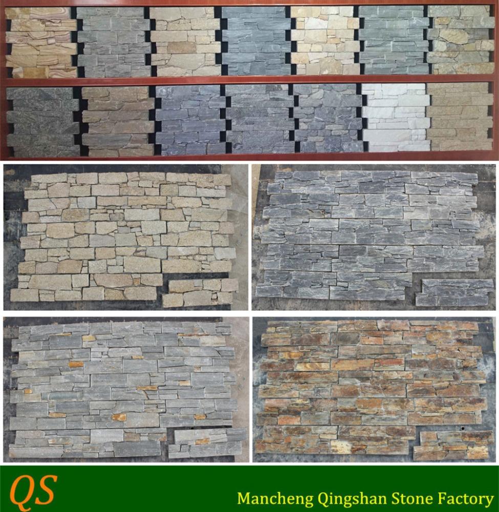 Decorative Stone Tile For Walls : Marble granite stone interior decorative wall tile buy