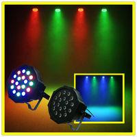 Cheapest RGB led par light stage light