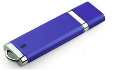 Hot new products 2015 Waterproof Memory USB Stick Flash Pen Drive key Bulk 1gb usb flash drives