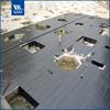 PVC/TPO/SBS/APP/HDPE underground waterproof membrane