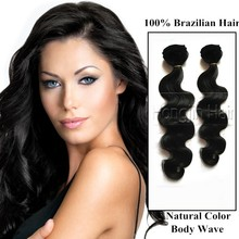 HBH-01 Unprocessed Cheap Factory Price Body Wave Grade 6a Brazilian Human Hair Weaving Wholesale 100% Brazilian Hair