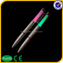 2015 christmas gift mini ball pen